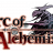Arc of Alchemist