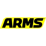 ARMS Version 3.1.0 Is Available Now