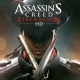 Assassin's Creed: Liberation HD Box Art