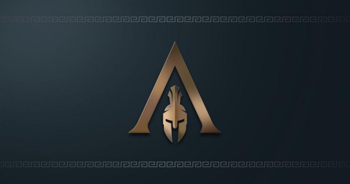assassins creed origins map symbols meaning