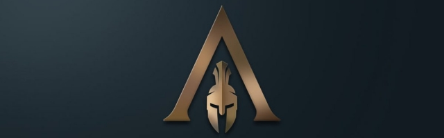 Fanatical Star Deal - Assassin's Creed Odyssey