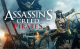 Assassin's Creed Pirates Box Art