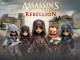 Assassin's Creed Rebellion Box Art