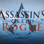 Assassin's Creed Rogue - Assassin Hunter Trailer