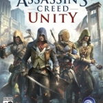 Ubisoft Giving Away Assassin's Creed Unity Free