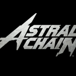 Astral Chain is Coming to Smash. Bros in the Form of a Spirit Event