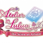 Atelier Lulua: The Scion of Arland Given Western Release Date