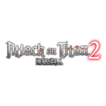 Attack on Titan 2 Gets Two New Trailers