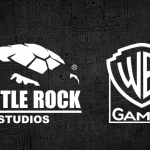 Turtle Rock Studios Announce Back 4 Blood