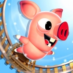 Bacon Escape Review