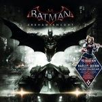 Batman: Arkham Knight Release Date and Collectors Editions