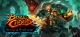 Battle Chasers: Nightwar Box Art