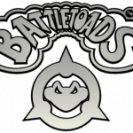 Gamestop Staff Horrified as new Battletoads Game Announced