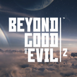 Beyond Good & Evil 2 Cinematic Trailer & Gameplay Footage