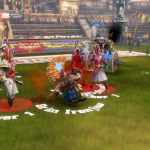 Blood Bowl: Death Zone Content Update Released