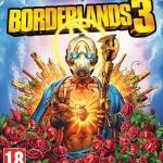 Borderlands 3 Special Edition Details