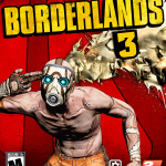 Borderlands 3 Release Date and Epic Exclusivity Leaked?