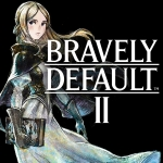 Bravely Default II Gets One Final Trailer Before its Release