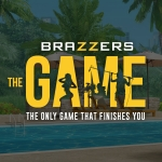 Brazzers: The Game Launches on Nutaku