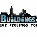 Buildings Have Feelings Too! Teaser Trailer