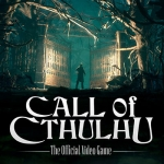 New Gameplay Trailer for Call of Cthulhu