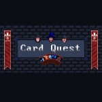 Card Quest Review