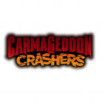 Carmageddon IP races from Stainless Games to THQ Nordic