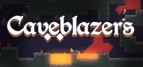 Caveblazers Box Art