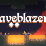 Caveblazers Review
