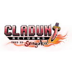 Cladun Returns: This Is Sengoku Review