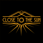 gamescom 2018 - Close to the Sun Preview