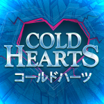 Cold Hearts Preview
