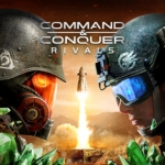 Command & Conquer: Rivals Release Date Given