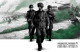 Company of Heroes 2: Ardennes Assault Box Art