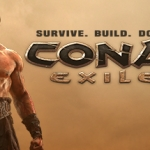 Conan Exiles New Patch Delivers Many Updates