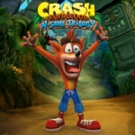 Crash Bandicoot N. Sane Trilogy Release Dated
