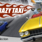 Crazy Taxi Soundtrack