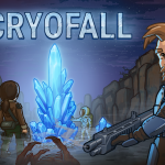 Survival RPG CryoFall Adds PvE Servers