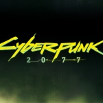 Cyberpunk 2077 Delayed to September 2020