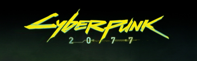 """Multiplayer's in the works"" For Cyberpunk 2077"