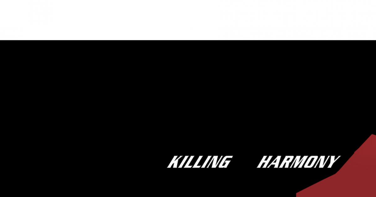Danganronpa V3: Killing Harmony - Game   GameGrin