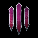 Darksiders III Out Now