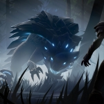 Dauntless Leaving Early Access In Its Next Update