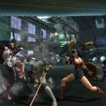 Getting Into DC Universe Online a Decade On