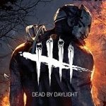 Evil Dead's Ash Coming to Dead By Daylight