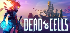Dead Cells Box Art
