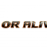 Dead Or Alive 6 Release Date Pushed Back