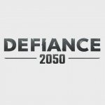 Latest Defiance 2050 Beta 5 Screenshots