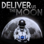 Deliver us the Moon: Fortuna Review