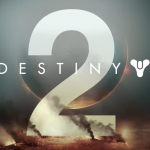 Bungie Announces Split From Activision